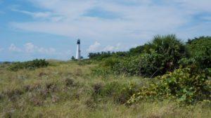 Key Biscayne Miami Florida