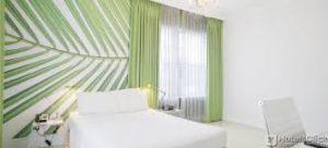The President Hotel Miami Beach