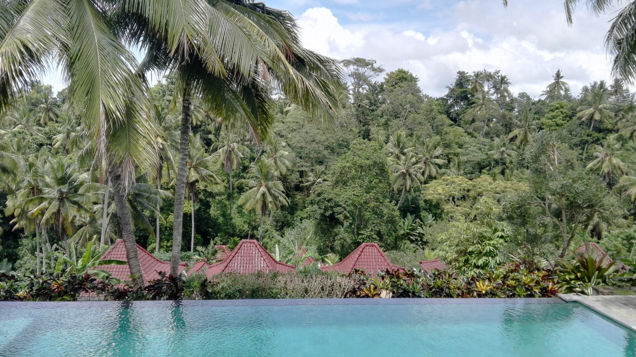 Pertiwi Bisma Ubud Bali