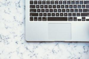 beginning a blog