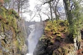 aira force