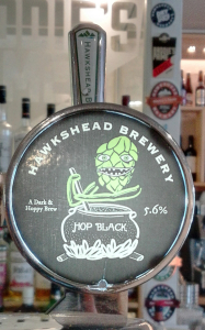 Hawkshead Brewery