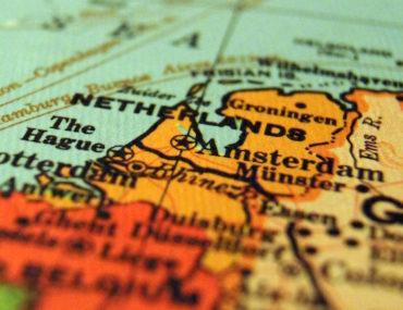 holland vs netherlands