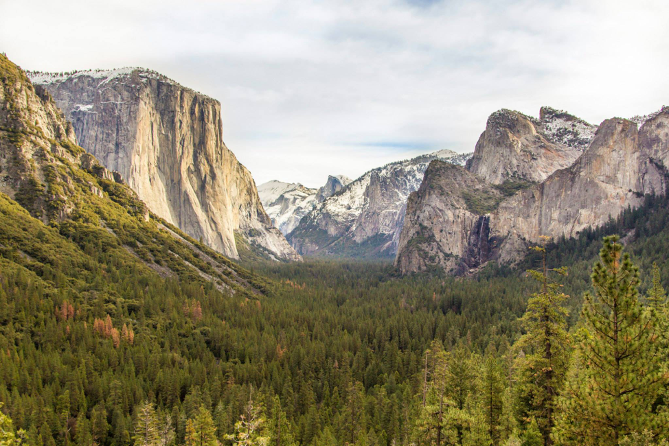 California Bucket list: Adventures in California you can't miss